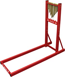 Forest Master 80-933 Quick Fire Sawhorse