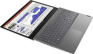 Portátil Lenovo V15 Business 2021, pantalla Full HD de 15,6 pulgadas, Intel Core i5-1035G1, gráficos Intel UHD, cámara we...