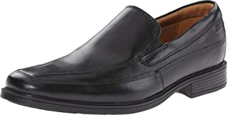 Clarks Men's Tilden Free Slip-On Loafer