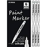 Top 10 Best Paint Pens, Markers & Daubers of 2020