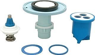 Best vacuum flush toilet parts Reviews