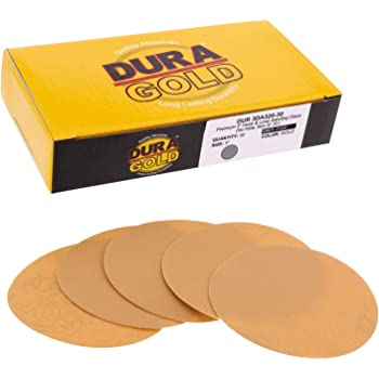180Grit 100PCS A LOT Sander Disc sanding pad Polishing pad Sandpaper 75mm 3Inch