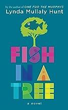 Fish in a Tree (Thorndike Press Large Print) PDF
