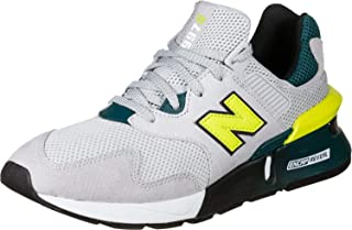 New Balance 997 Sport Mens Fashion Trainers