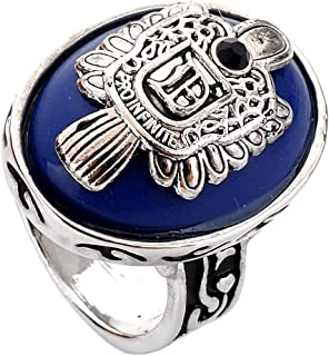 Best vampire diaries jewelry rings Reviews