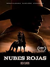 Best las nubes in english Reviews