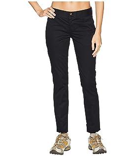 Sadie Skinny Chino Pants