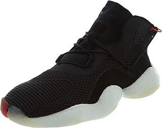scarpe adidas da lavoro uomo
