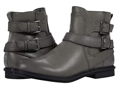 Rocket Dog Geos (Dark Grey) Women