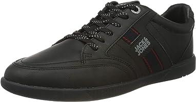 Jack & Jones Benson, Men's Sneakers