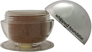 TIGI Bed Head Whipped Foundation for Women, # 3, 1 Ounce