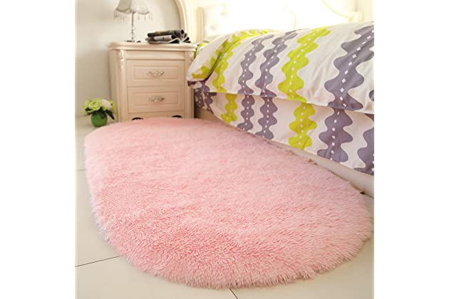 Best pink rugs for bedroom | Amazon.com