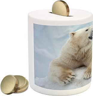 Best polar bear bank Reviews