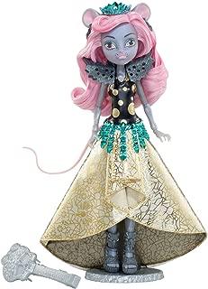 Best monster high dolls new york Reviews