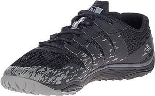 MERRELL Trail Glove 5 Men's Athletic Shoe