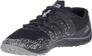 MERRELL Erkek TRAIL GLOVE 5 Spor Ayakkabılar