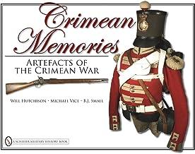 Crimean Memories: Artefacts of the Crimean War