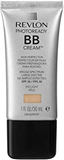 Revlon Photoready Bb Cream Skin Perfector 30 ml, 010 Light, No. 41