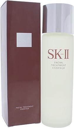 SK-II Facial Treatment Essence Treatment, 7.8 Ounce