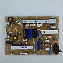 Samsung BN44-00556A Power Supply Board PD55CV1_CHS