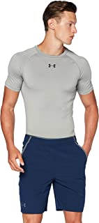 Under Armour Men's QUAlifier Wg Perf Shorts