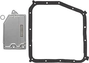 ATP TF-121 Automatic Transmission Filter Kit