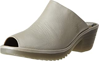 FLY London Women's Mules
