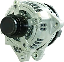Remy 12919 Premium Remanufactured Alternator