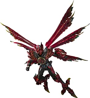 Bandai Tamashii Nations Tajadol Combo S.I.C. Kamen Rider OOO