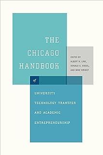 Best university of chicago technology transfer Reviews