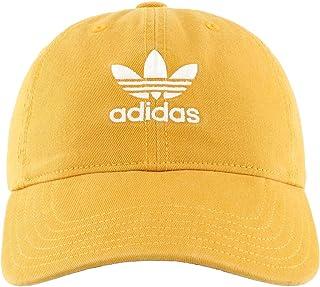 Amazon.com  Oranges - Hats   Caps   Accessories  Clothing 7f4bd00c9295
