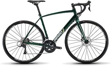 Diamondback Bicycles Century 2 Endurance Road Bike