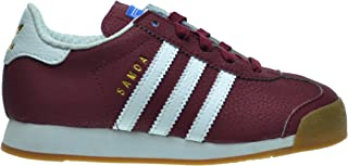 ce35c3a8ce30b Amazon.com: adidas shoes - Red / Sneakers / Shoes: Clothing, Shoes ...