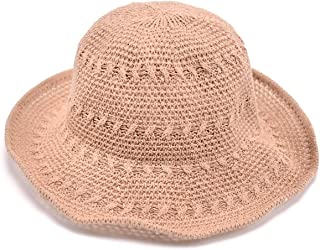 travel sun hat