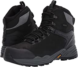 82028e2dc98eff Men s Black Boots + FREE SHIPPING