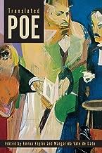 Translated Poe (Perspectives on Edgar Allan Poe)