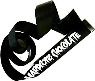 コアチョコベルト2020(インキー・ブラック)