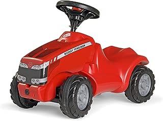 rolly toys tractor massey ferguson