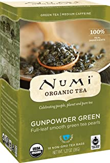 Best green tea gift box Reviews