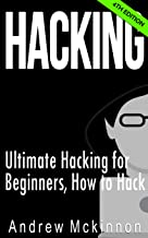 Best computer hacking how to Reviews