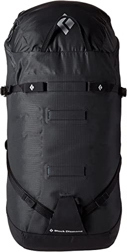 Black Diamond Speed Zip 24-Pack