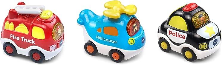 Best go go wheels cars Reviews