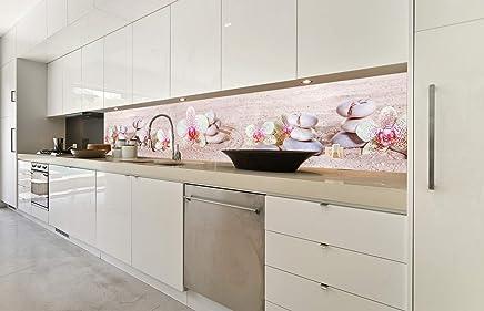 Sehr Suchergebnis auf Amazon.de für: küchenrückwand folie CI15