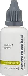 dermalogica skin resurfacing cleanser ingredients