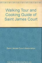 Best the court of saint james Reviews