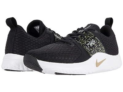 Nike Renew In-Season TR 10 Premium
