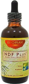 NDF Plus 4 Ounces - BioRay