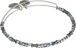 Alex and Ani - Celestial Twilight Bangle