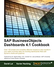 Best book of dashboards Reviews