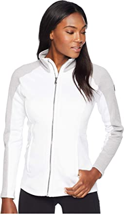 Bandita Full Zip Stryke Jacket
